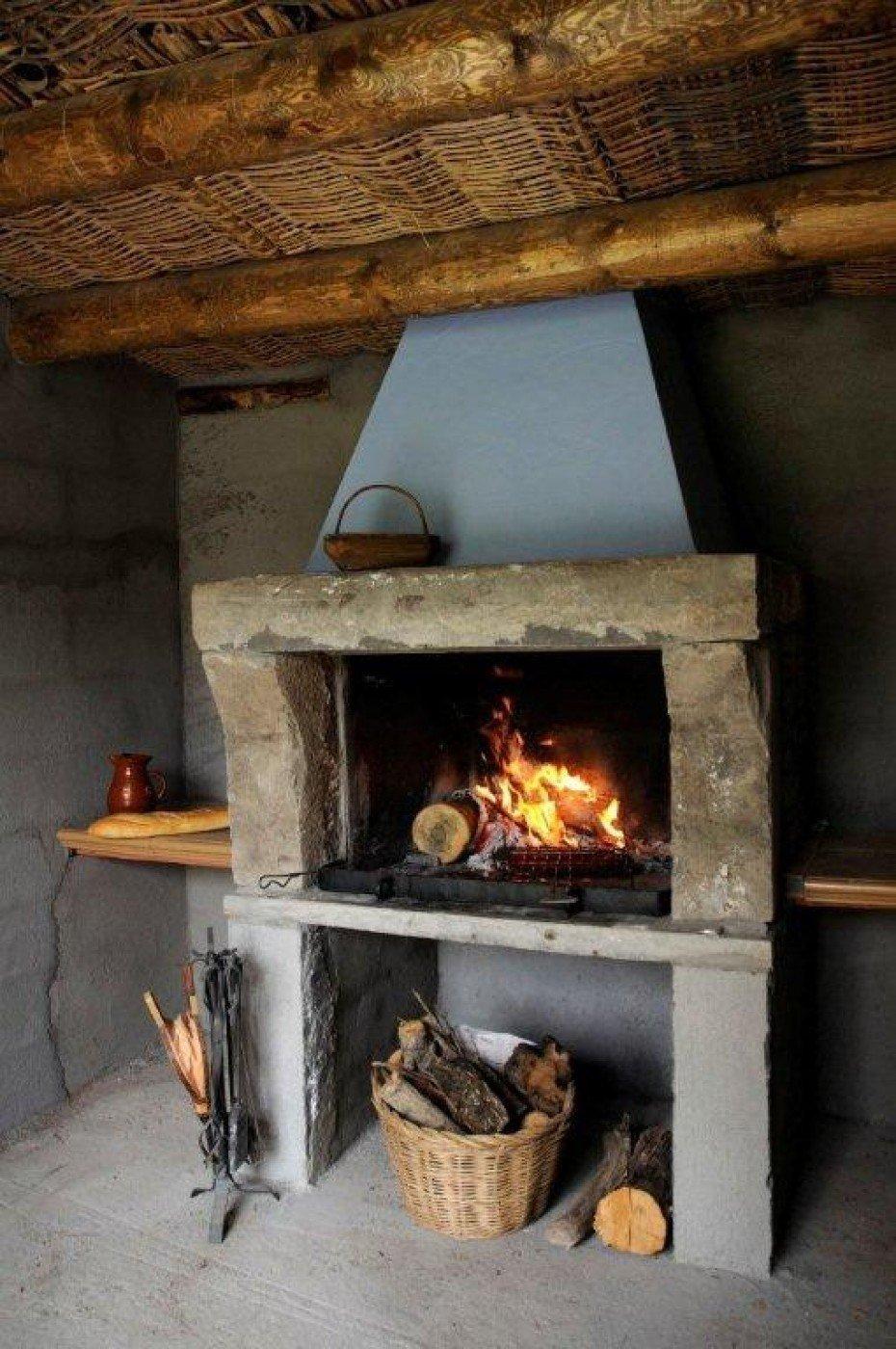 casas rurales con encanto en huesca provincia 12