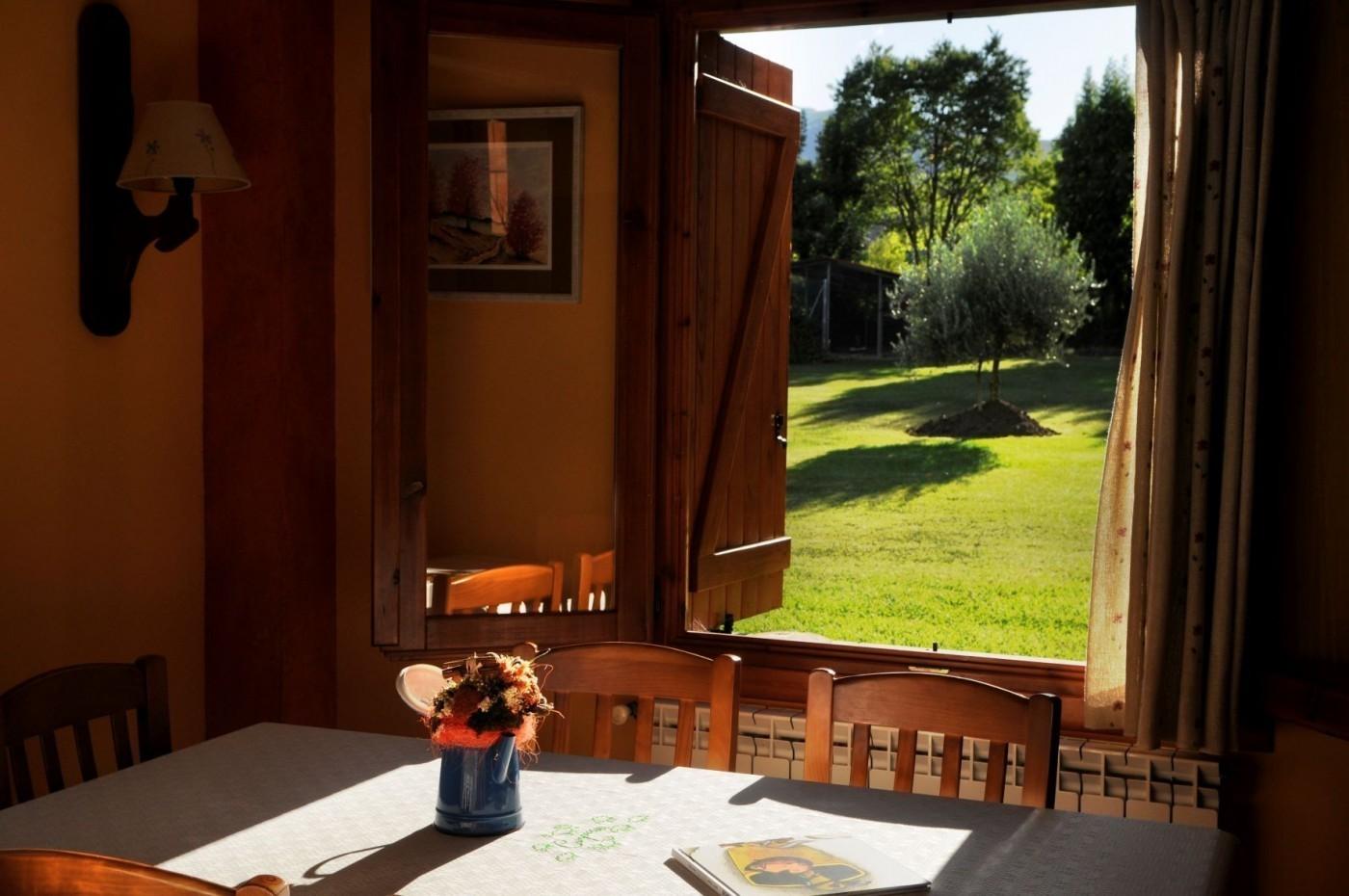 casas rurales con encanto en huesca provincia 4